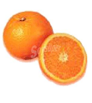 Carrefour Naranja para zumo Malla de 3 kg