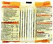 Tostadas de avena Paquete 100 g Diet Rádisson
