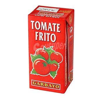 Garbayo Tomate frito brik 390 g