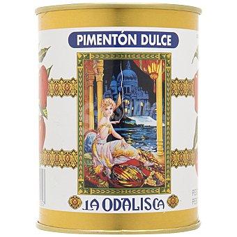 Odalisca Pimentón dulce Envase 180 g