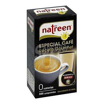 Natreen Endulzante sin calorías 300 ud