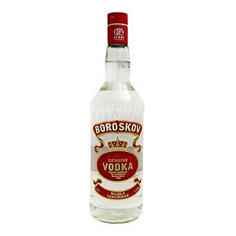 Boroskov Vodka 1 l