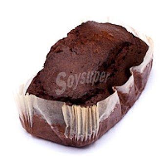 Urrutia Bizcocho cacao sin azúcar 200 g