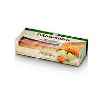 El Almendro Pan de Cádiz s/a Estuche 300 g