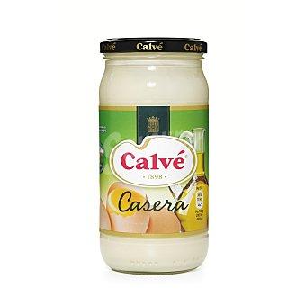 Calvé Mayonesa casera frasco 500 ml Frasco 500 ml