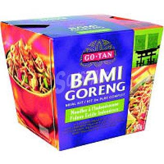 Go-tan Bami Goreng Meal Paquete 330 g