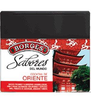 Borges Cocktail Oriental 120 gr