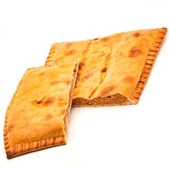 Obradoiro Empanada de atún 1 kilo