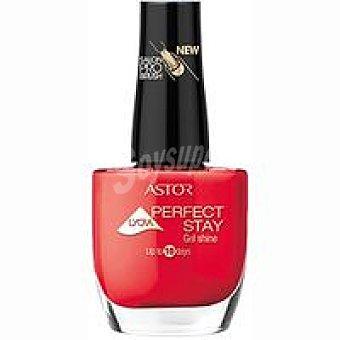 Astor Laca de uñas Perfect Lycra 302 Pack 1 unid
