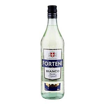 Forteni Vermouth bianco di Torino 1 l