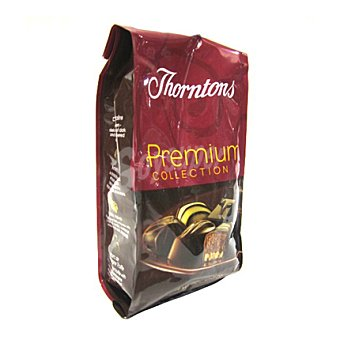 Thorntons Chocolate collection premium 86 g
