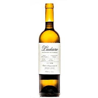 Ladairo Vino Monterrei Godello Botella 75 cl