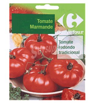 Carrefour Tomate marmande