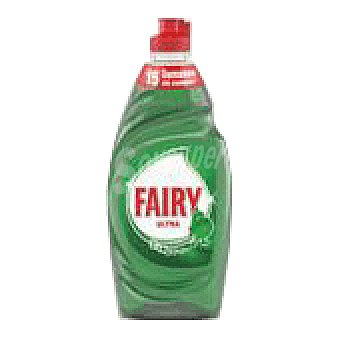 Fairy LAVAVJ. REGULAR 1015 ML