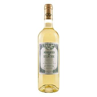 Marqués de Eliche Vino blanco seco 75 cl