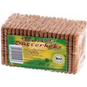 Wikana Galleta de espelta Paquete 200 g