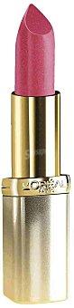 L'Oréal Labios Color Richie 453 Pack 1 unid