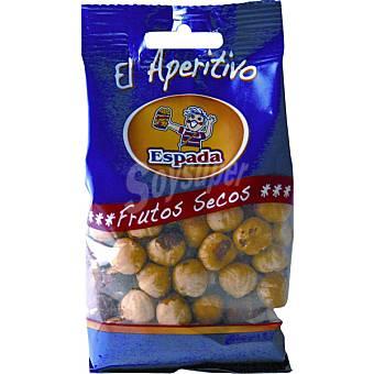 ESPADA Avellanas  bolsa de 120 g