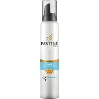 Pantene Pro-v Espuma Extrafuerte  250 ml