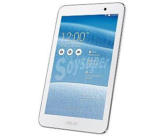Asus Tablet 7,0 ME176C
