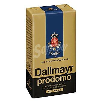 Dallmayr Cafe natural 250 g