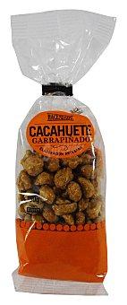Hacendado Cacahuete garrapiñado Paquete 150 g
