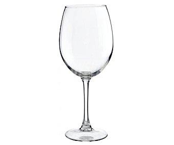 EFG Copa de vino con capacidad de EFG 59 centilitros