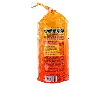 Gullón Tortitas maíz 130 g