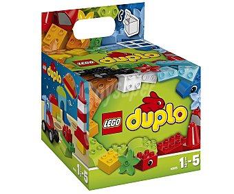 LEGO Cubo de Construcción Creativa, Modelo 10575 1 Unidad