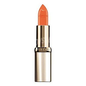 L'Oréal Barra de labios color riche nº 371 1 ud