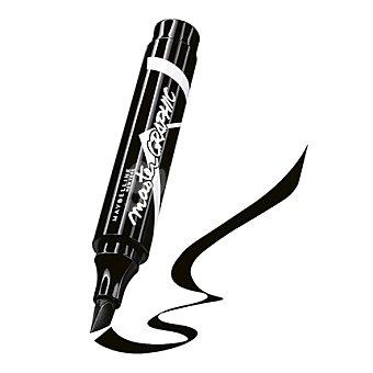 Maybelline New York Eyeliner Master Graphic nº 01 1 ud