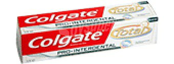 Colgate DENTIFRICO PRO-INTERDENT 75 ML