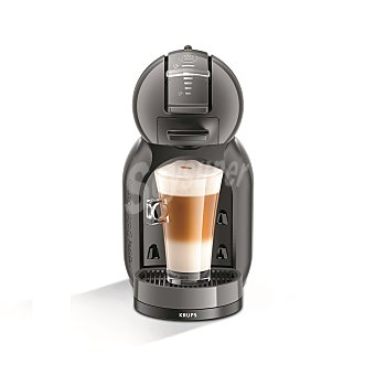 Krups Cafetera dolce gusto mini 1 unidad