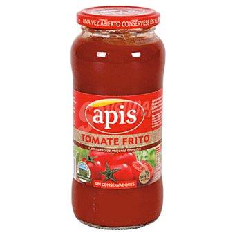 APIS Tomate Frito tarro 550 gr