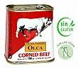 Corned beef 190 g Olida