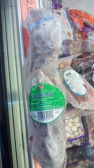 EAST COAST Bogavante congelado crudo 450 g