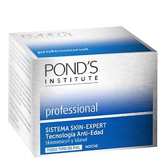 Pond's Crema de noche Skin Expert 50 ml