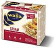 Biscotes integrales con sesamo Paquete 200 g Wasa