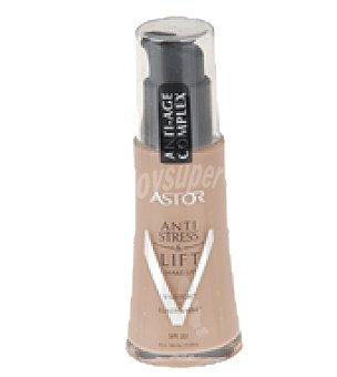 Astor Maquillaje anti stress lift 301 1 ud