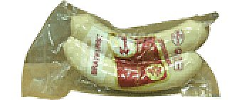 Max Factor Bratwurst zander