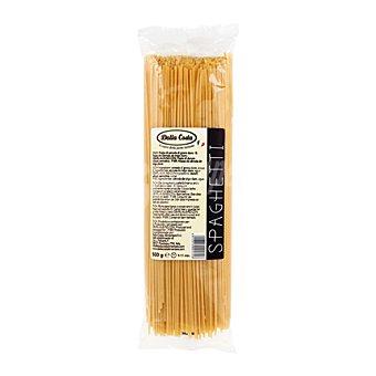 Dalla Costa Spaghetti 500 g