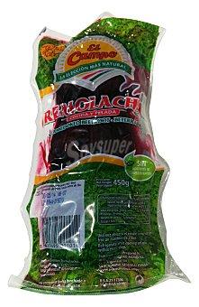 El Campo Remolacha cocida Paquete 400 g
