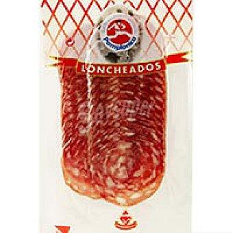 Pamplonica Salchichón Sobre 150 g
