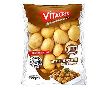 Vitacress Patata joven mini 500 g