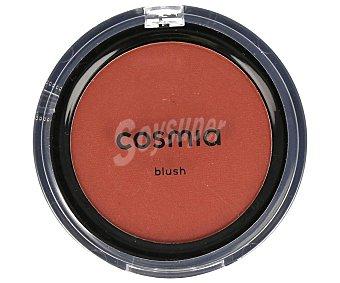 Cosmia Colorete T4 cosmia