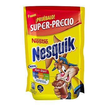 Nestlé - Nesquik Cacao soluble Nestlé 126 g