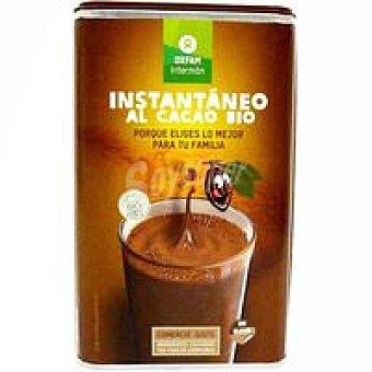 Intermón Oxfam Soluble al cacao Bio Lata 350 g