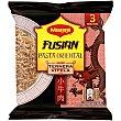 Pasta oriental noodles sabor ternera Sobre 71 g Maggi Fusian