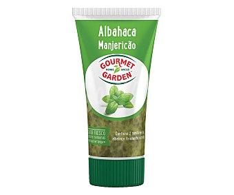 Gourmet Garden Albahaca lista para usar Tubo 80 g