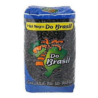 Do Brasil Frijol negro 1 kg